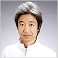 秦 俊昭 医師